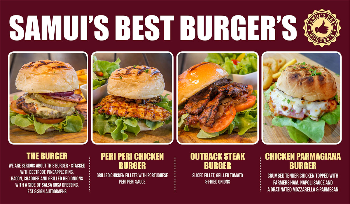 SAMUI-BEST-BURGER-120x70